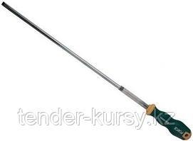 Forsage Рукоятка с гибким удлинителем и головкой 8мм, на пластиковом держателе Forsage F-64808 1991