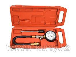 Partner Компрессометр бензиновый с дл. наконечником и шлангом в кейсе Partner PA-903G7 5630