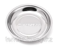 Forsage Лоток магнитный из нержавеющей стали (Ø150 мм) Forsage F-88001 5774