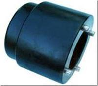 "HCB Спецключ для рулевой колонки (1/2"", 4-гран., 58мм) (MAN FE410A) HCB A1274 8043"