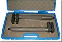 HCB Стяжка пружин 35-350мм (Benz W203/W211, BMW, Ford) (2шт/к-т) HCB B1040 8858