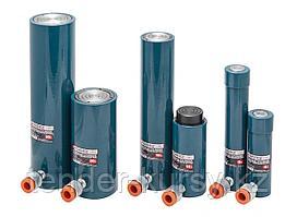 Forsage Цилиндр гидравлический 10т (ход штока - 58мм, длина общая - 118мм, давление 616 bar) Forsage