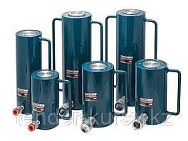 Forsage Цилиндр гидравлический 30т (ход штока - 50мм, длина общая - 185мм, давление 666 bar) Forsage F-1304-1