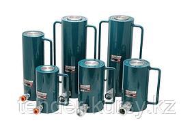 Forsage Цилиндр гидравлический 40т (ход штока - 50мм, длина общая - 195мм, давление 616 bar) Forsage F-1305-1
