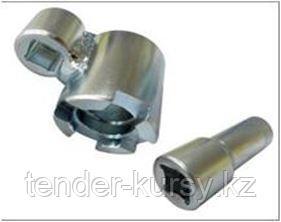 HCB Ключ для передней стойки амортизатора (Volvo) HCB A1381 8832