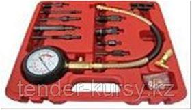 HCB 13 предметаИндикатор компрессии дизельного двигателя HCB A2225(913G1)F 5985
