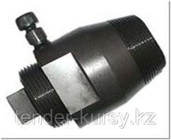 HCB Приспособление для установки сальника 35мм (VW) HCB A1233 4017