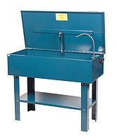 Forsage Мойка для деталей с электронасосом (150л, 20л/мин) Forsage F-PW40G 7407