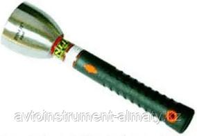 Tonlii Молоток конусный для рихтовочных работ 1кг Tonlii TL2701-1KG 6728