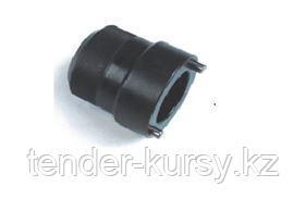 HCB Спецключ для снятия/установки ступицы (FWD) HCB A1056 3747