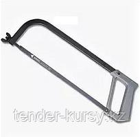 GROZ Ножовка по металлу 430мм GROZ HF/15/BS 8144