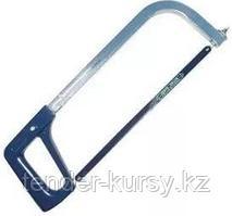 GROZ Ножовка по металлу профессиональная 440мм GROZ HF/12/BC 8142