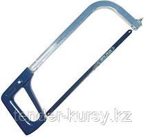 GROZ Ножовка по металлу профессиональная 440мм GROZ HF/12/RB 8143