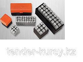 Forsage Плашка M11x1,5 ф30 Forsage F-DIE11x1,5 8127