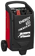 Telwin Установка пуско-зарядная ENERGY 650 START 230-400В Telwin Energy 650 Start 3296