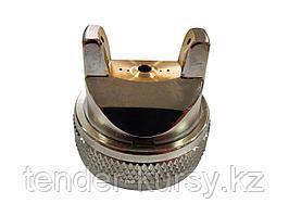 Forsage Сопло 2.0мм к краскораспылителю SS-1109 Forsage F-1701-2.0MM 8241