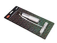 ROCKFORCE Нож для демонтажа вклеенных автомобильных стекол, в блистере ROCKFORCE RF-9M2904 16269