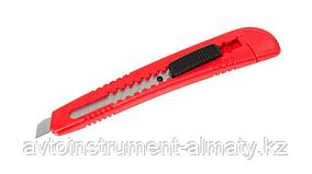 Forsage Нож канцелярский, в блистере Forsage F-5055P5 19699