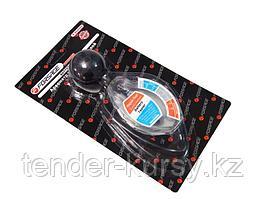 Forsage Ареометр для электролита со шкалой, в блистере Forsage F-9G4005(68104) 6707
