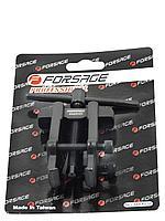Forsage Съемник подшипников с фиксируемой шириной захватов 19-35 мм Forsage F-666A035 7389