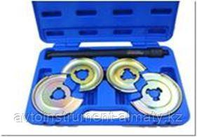 HCB Съемник пружин внутренний 5 предметов (Benz) HCB A1030 7907