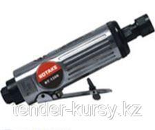 Rotake Пневмобормашинка с цанговым зажимом 6мм 22000 об/мин Rotake RT-1206 9532