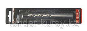 Forsage Сверло по металлу 10.5мм HSS, в блистере Forsage F-DB105 19785