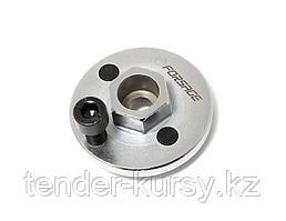 Forsage Приспособление для  вращения коленчатого вала двигателей группы VAG, 5 Cylinder Forsage F-902G25 16641