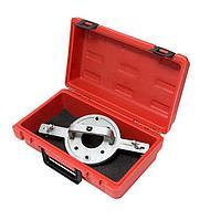 Forsage Приспособление для обслуживания сцепления Ford, Volvo(C30,C70,S40,S60,S80,S80L,V40,V50,V60,V70,XC60;