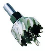 Krino Сверло корончатое по металлу и пластику Ф 20мм Krino 2100102000 9576