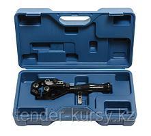 Forsage Съемник изоляции ручной(20-40мм2 медная/аллюминиевая проволока)в сумке Forsage F-BX40A 19371
