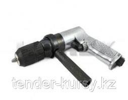"Rotake 1/2"" Пневмодрель с реверсом 500 об/мин Rotake RT-3803 9537"