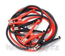 Forsage Стартовые провода 600 Aмпер,3м (морозостойкая изоляция), в чехле Forsage F-884S6 17643