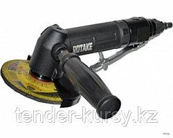 "Rotake 5"" Пневмозачистная машинка профи 11000 об/мин Rotake RT-1105B 9534"