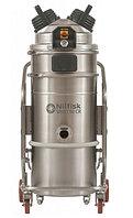 Промышленный пылесос Nilfisk VHS110 CR, фото 1
