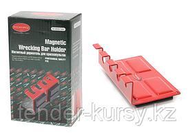 ROCKFORCE Держатель магнитный для инструмента на 4 предмета ROCKFORCE RF-880010W 17617