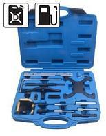 ROCKFORCE Набор фиксаторов для обслуживания двигателей  Ford,Mazda(1.25,1.4,1.6,1.7,1.8,2.0
