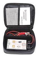 Forsage Тестер для проверки топливных форсунок 12V, в сумке Forsage F-04A3028 16007