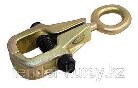 ROCKFORCE Захват для кузовных работ однофункциональный (макс.усилие 3т) ROCKFORCE RF-62503 17952