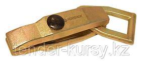 Forsage Захват для кузовных работ однофункциональный удлиненный (макс.усилие 2т) Forsage F-62509 17942