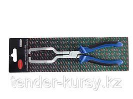 ROCKFORCE Клещи для коннектора топливного фильтра, в блистере ROCKFORCE RF-9G0716 17276