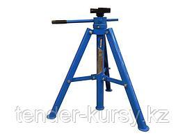 Forsage Подставка ремонтная винтовая, 12т (h min - 710, h max - 1065 мм) Forsage F-TRF3202 15365