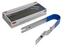 ROCKFORCE Приспособление для снятия и установки электронных блоков управления Volvo: S60,S80,V70,XC90