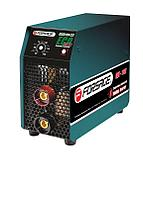 Forsage Инвертор сварочный ВДИ-160Е (ММА DC, регулируемый ток 20-160А, электрод 1.6-4мм, 5.5кВт, 220В,