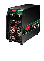 ROCKFORCE Инвертор сварочный ВДИ-160Е (ММА DC, регулируемый ток 20-160А, электрод 1.6-4мм, 5.5кВт, 220В,