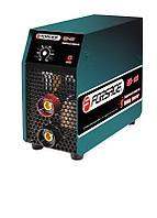 Forsage Инвертор сварочный ВДИ-mini (ММА DC, регулируемый ток 20-150А, электрод 1.6-4мм, 5.0кВт, 220В,