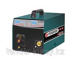 Forsage Инвертор сварочный ПСИ-160S (ММА, MIG/MAG, TIG, регулируемый ток 8-150А, электрод 1.6-4мм, проволока