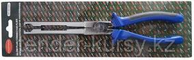 ROCKFORCE Клещи для коннектора свечи накаливания, в блистере ROCKFORCE RF-9G1001 15400