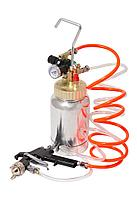 Forsage Краскораспылитель с выносной емкостью (емкость 2л, сопло 2.0, 0-10bar) Forsage F-8313 18510
