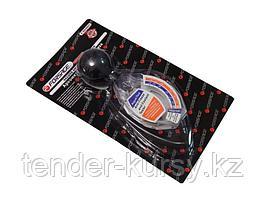Forsage Ареометр для антифриза со шкалой, в блистере Forsage F-9G4001 26921